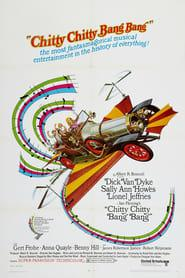 Chitty Chitty Bang Bang [1969]
