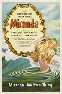 Miranda [1948]