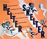 Helter Skelter [1949]