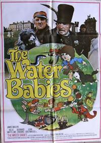 Les enfants de l'eau [1979]