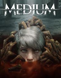 The Medium [2021]