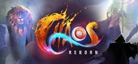 Chaos Reborn [2015]
