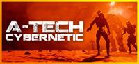 A-Tech Cybernetic VR [2020]