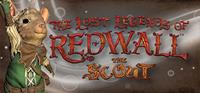The Lost Legends of Redwall : The Scout Act 1 [2018]