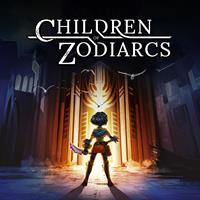 Children of Zodiarcs [2017]