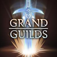 Grand Guilds [2020]