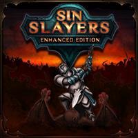 Sin Slayers [2019]