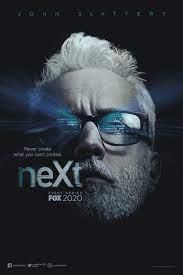 NeXt Saison 1 [2020]