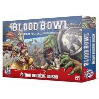 Blood Bowl Deuxième Saison [2020]