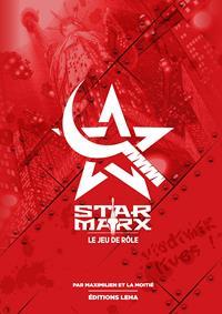 Star Marx [2020]