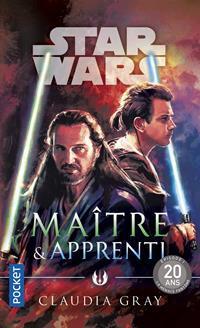 Star Wars : Maître & Apprenti [2019]