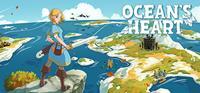 Ocean's Heart [2021]