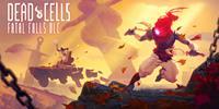 Dead Cells : Fatal Falls [2021]