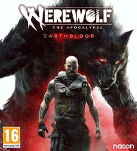 Monde des Ténèbres : Loup-Garou : L'Apocalypse : Werewolf : The Apocalypse – Earthblood [2021]