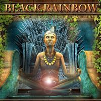 Black Rainbow [2014]