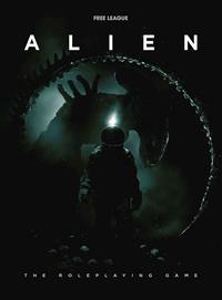 Alien [2020]
