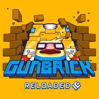 Gunbrick : Reloaded [2020]