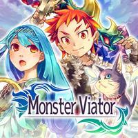 Monster Viator [2020]