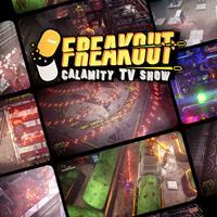 Freakout : Calamity TV Show [2019]