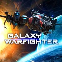 Galaxy Warfighter [2020]
