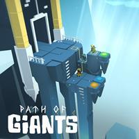 Path of Giants [2020]