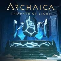 Archaica : The Path of Light [2017]