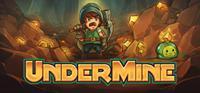 UnderMine [2020]