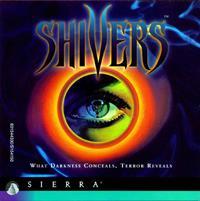 Shivers #1 [1995]
