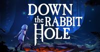 Alice au pays des merveilles : Down the Rabbit Hole [2020]