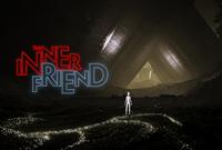 The Inner Friend [2018]