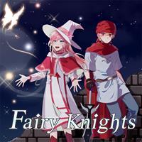 Fairy Knights [2019]