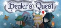 Healer's Quest [2018]