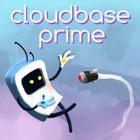 Cloudbase Prime [2017]