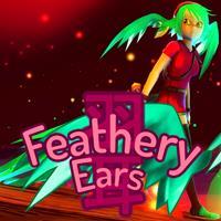 Feathery Ears - PC