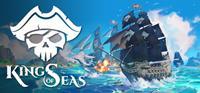 King of Seas [2021]