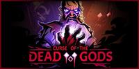 Curse of the Dead Gods [2021]