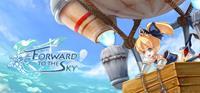 Forward to the Sky [2015]