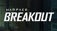Warface : Breakout [2020]