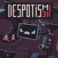 Despotism 3k [2018]