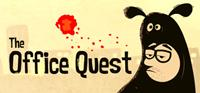 The Office Quest [2017]