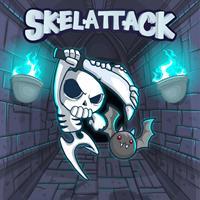 Skelattack [2020]