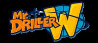 Mr. Driller W [2009]
