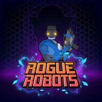 Rogue Robots [2020]