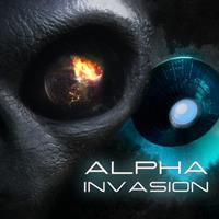Alpha Invasion [2020]
