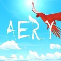Aery - Little Bird Adventure [2020]