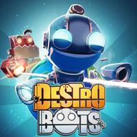Destrobots [2020]