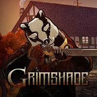 Grimshade [2019]