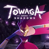 Towaga : Among Shadows [2019]