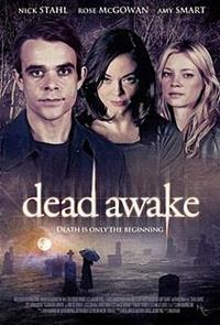 Dead Awake [2010]