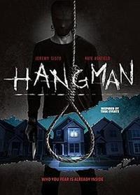 Hangman [2017]